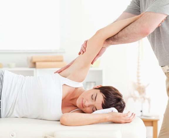 fisioterapia-tratamiento5