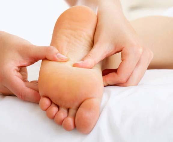 fisioterapia-tratamiento6