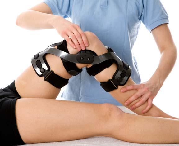 fisioterapia-tratamiento9