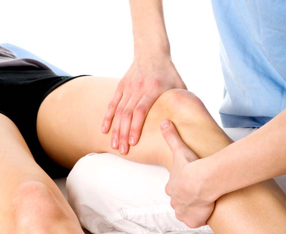 fisioterapia-tratamiento2