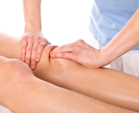 fisioterapia-tratamiento3