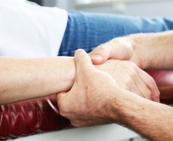 fisioterapia-tratamiento4
