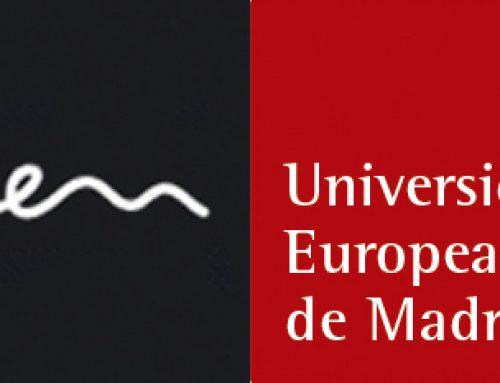 La Fundación Dr. Pedro Guillén y la Universidad Europea crean el Premio de Investigación en Fisioterapia