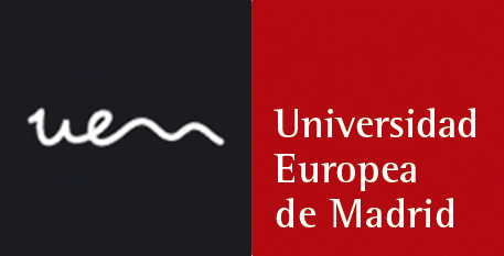 Universidad-Europea-de-Madrid-fisioterapia