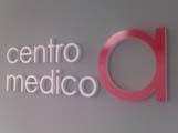 fisioterapia-cliente-arnal
