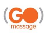 fisioterapia-cliente-gomassage