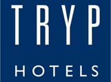 fisioterapia-cliente-tryp
