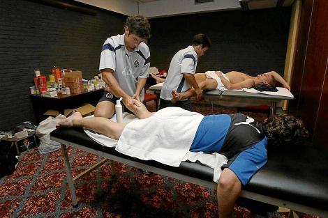 clinica-fisioterapia-masajes