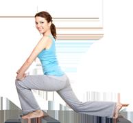 imagen-fisioterapia